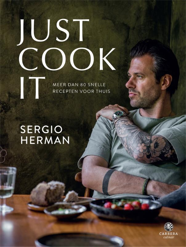 justcookit